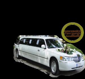 location de limousine pour mariage paris partir de 280. Black Bedroom Furniture Sets. Home Design Ideas