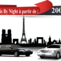 offre-pack-location-limousine-Paris-By-Night-200-euro.