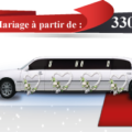offre-pack-location-limousine-mariage-300€